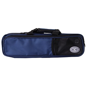 Kaces Structure Series Polyfoam Flute Case