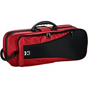 Kaces Structure Series Polyfoam Trumpet Case