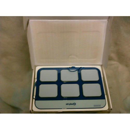 Simmons Stryke 6 Drum MIDI Controller-thumbnail