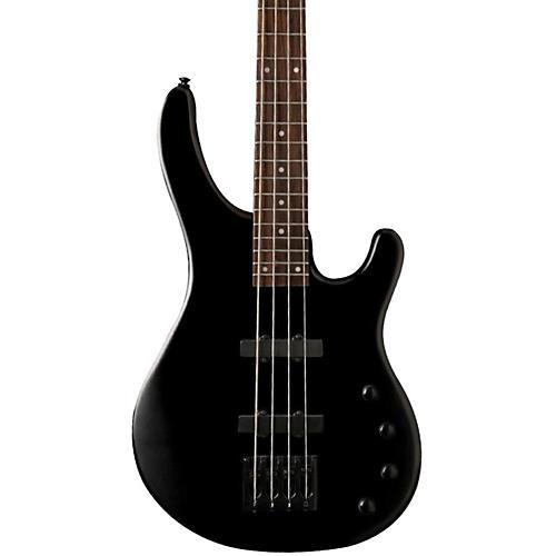 Washburn Stu Hamm Signature Electric Bass