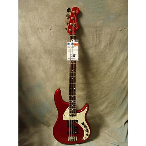 Fender Stu Hamm Urge 2 Electric Bass Guitar