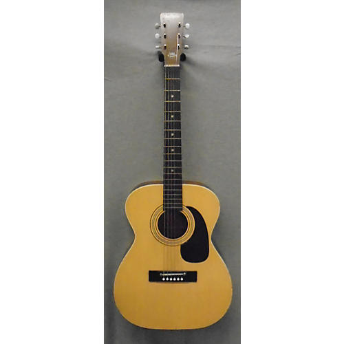 HARMONY Student Acoustic Guitar