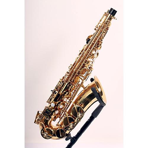 Giardinelli Student Alto Saxophone Outfit Lacquer 886830793509