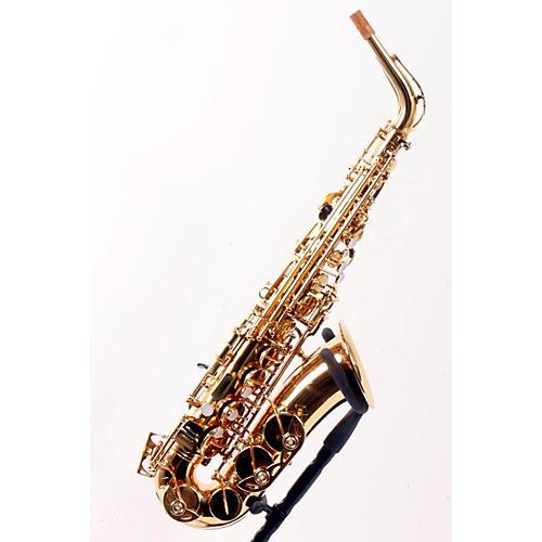 Giardinelli Student Alto Saxophone Outfit-thumbnail