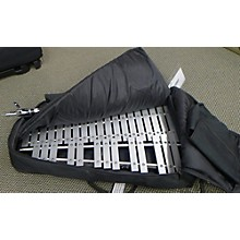 Pearl Student Bell Kit Concert Percussion