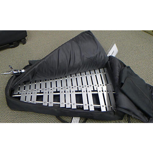 Pearl Student Bell Kit Concert Percussion-thumbnail