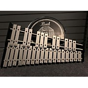 Pearl Student Bell Kit Concert Xylophone