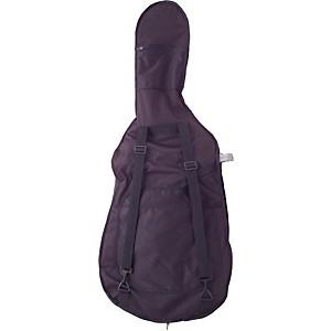 Bellafina Student Cello Bag by Bellafina