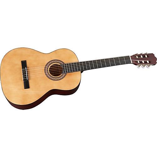 Lucida Student Classical Guitar