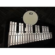 CB Percussion Student Concert Percussion