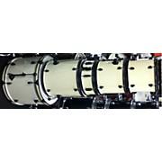 Peace Student Drum Kit
