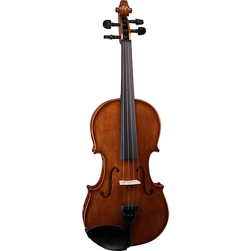 Stentor Student II Series Violin Outfit 1/4 Outfit