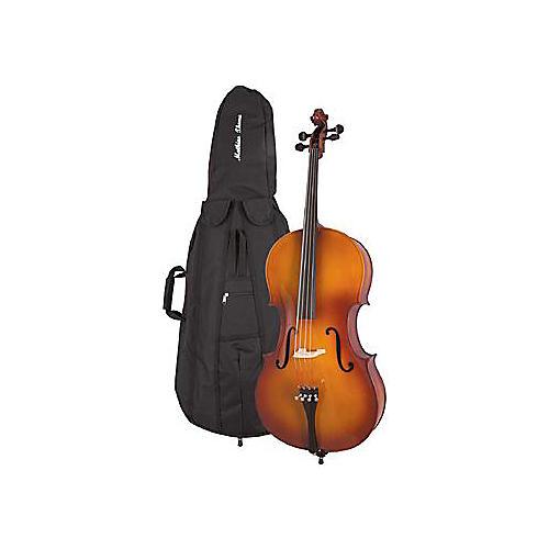 Schiller Student MT25 Cello