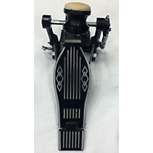 TKO Student Pedal Single Bass Drum Pedal