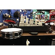 Pearl Student Percussion Kit Drum