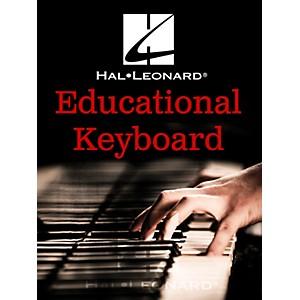 SCHAUM Student Progress Report Educational Piano Series Softcover by SCHAUM