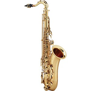 Allora Student Series Tenor Saxophone Model AATS-301 by Allora