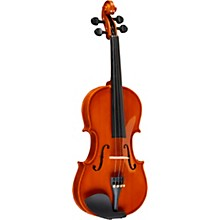 Etude Student Series Violin Outfit Level 1 1/4 Size