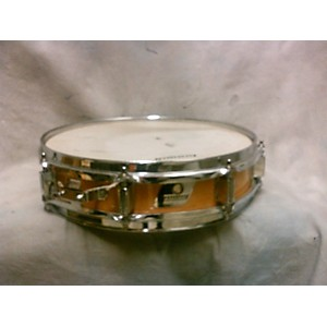 Pre-owned Ludwig Student Set Concert Percussion