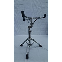 Pearl Student Single Bass Drum Pedal