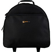 Protec Student Snare Bag