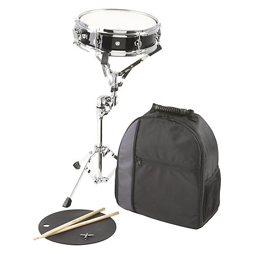 Sound Percussion Labs Student Snare Drum Kit-thumbnail