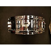 Ludwig Student Snare Drum