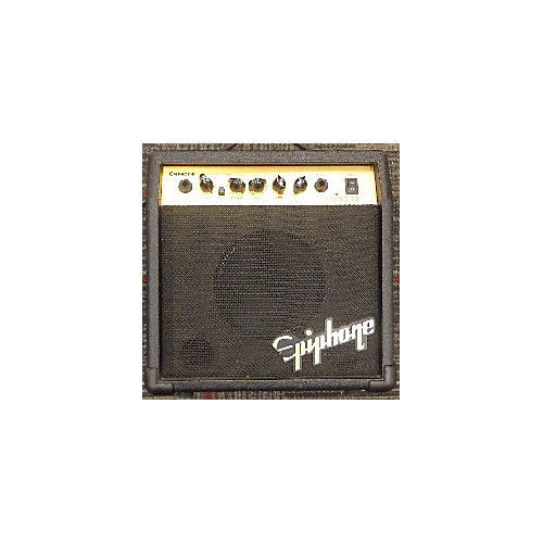 Epiphone Studio 10 Guitar Combo Amp-thumbnail