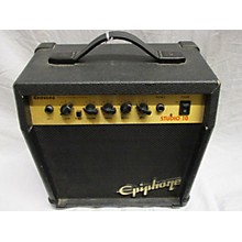 Epiphone Studio 10 Guitar Power Amp