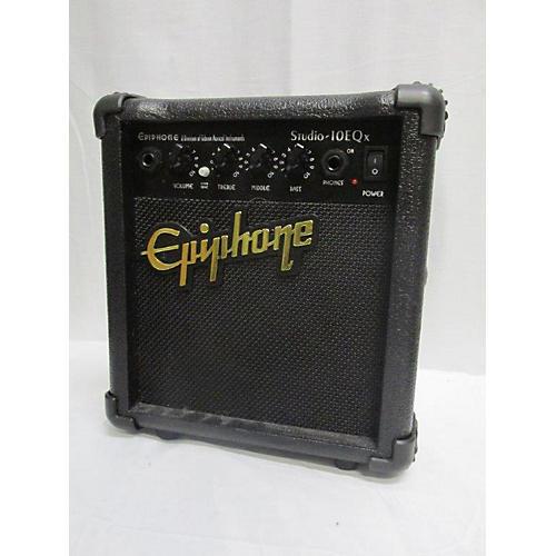 Epiphone Studio 10EQX Guitar Combo Amp-thumbnail
