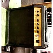 Epiphone Studio 10S Guitar Combo Amp