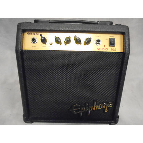 Epiphone Studio 10s Guitar Combo Amp-thumbnail