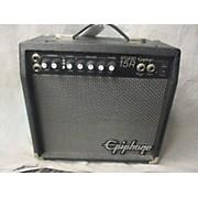 Epiphone Studio 15R Guitar Combo Amp