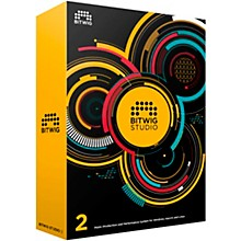 Bitwig Studio 2 Educational Version