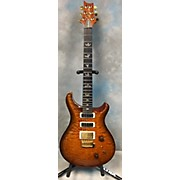 PRS Studio 22 10 Top Solid Body Electric Guitar
