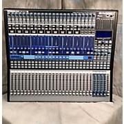 Presonus Studio 24.4.2 AI Digital Mixer