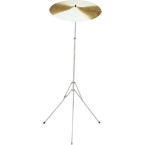 studio 49 studio 49 cymbal stand guitar center. Black Bedroom Furniture Sets. Home Design Ideas