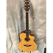 Breedlove Studio C250/EO Acoustic Electric Guitar