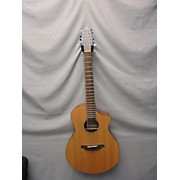 Breedlove Studio C250/SM12 12 String Acoustic Guitar
