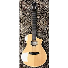 Breedlove Studio C250/SM12 12 String Acoustic Guitar