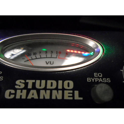 Presonus Studio Channel Channel Strip-thumbnail
