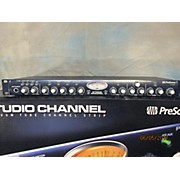 Presonus Studio Channel Channel Strip