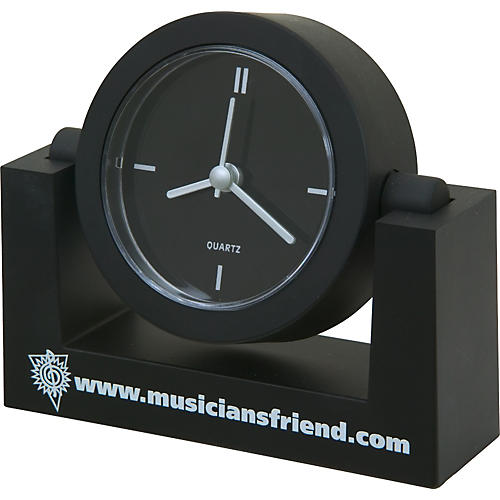 Gear One Studio Clock
