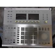 Native Instruments Studio DJ Controller