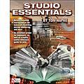 Cherry Lane Studio Essentials (Book)-thumbnail