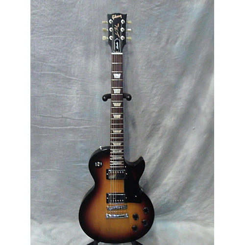 Gibson Studio Faded Solid Body Electric Guitar-thumbnail