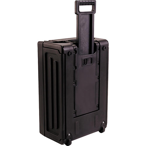 SKB Studio Flyer Portable Studio Rack