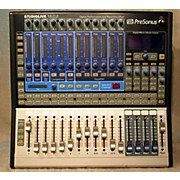 Studio Live 16.0.2 Digital Mixer