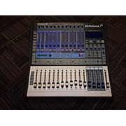 Presonus Studio Live 16.0.2 Digital Mixer