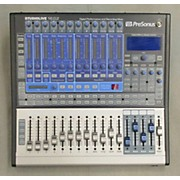 Presonus Studio Live 16.2 Digital Mixer